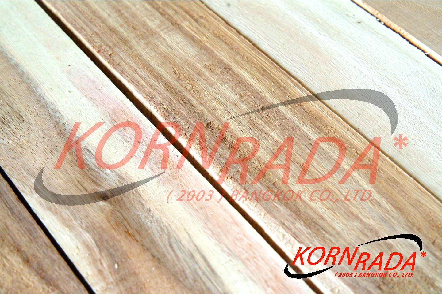 kornrada_products_2185