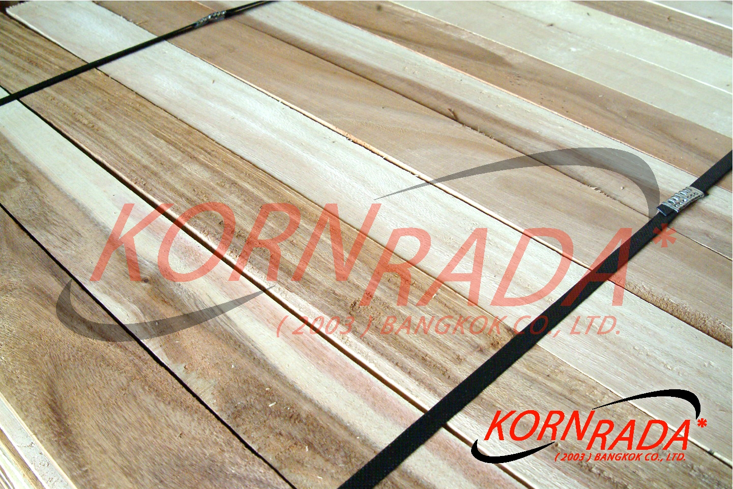 kornrada_products_2186