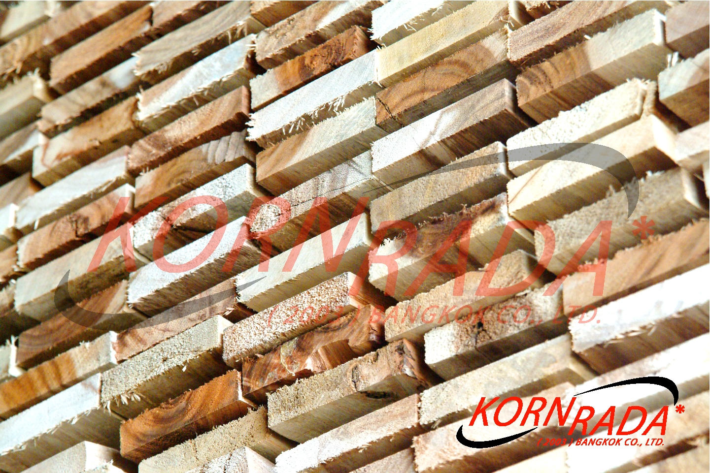kornrada_products_2192