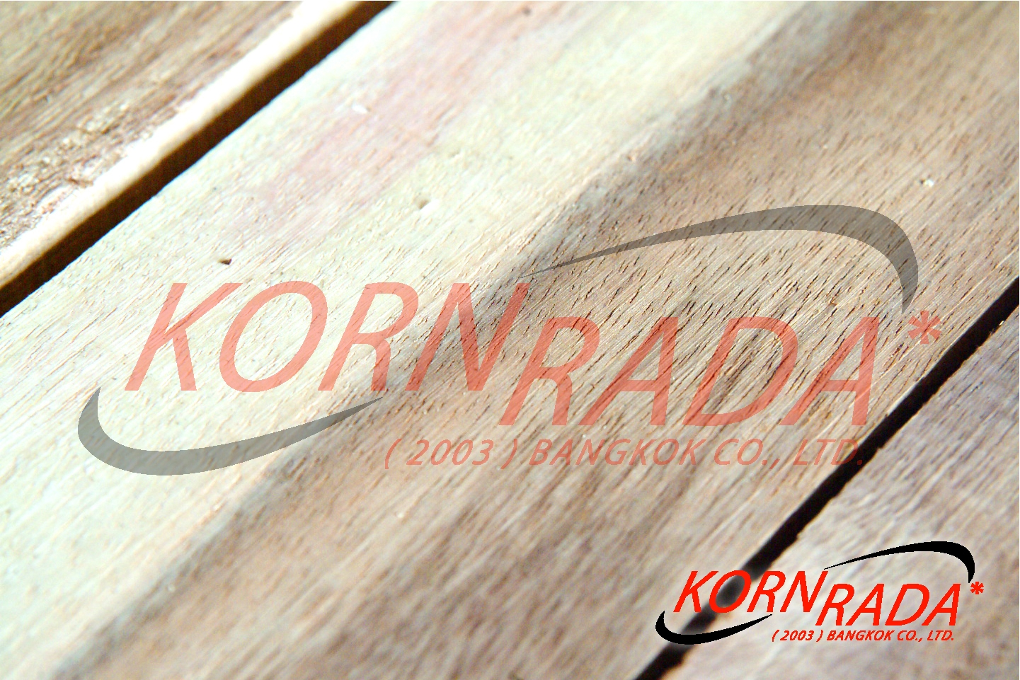 kornrada_products_2197