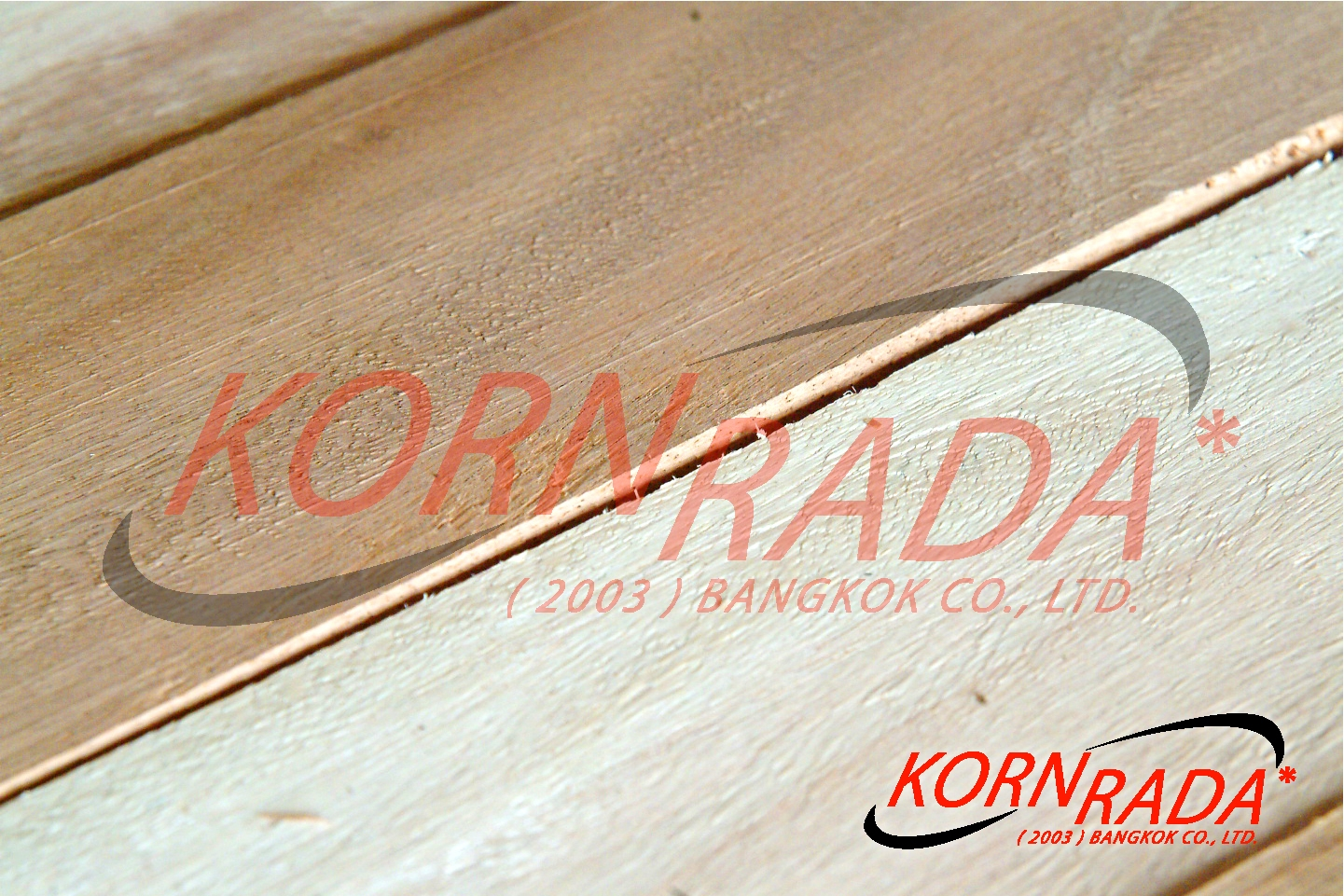 kornrada_products_2198