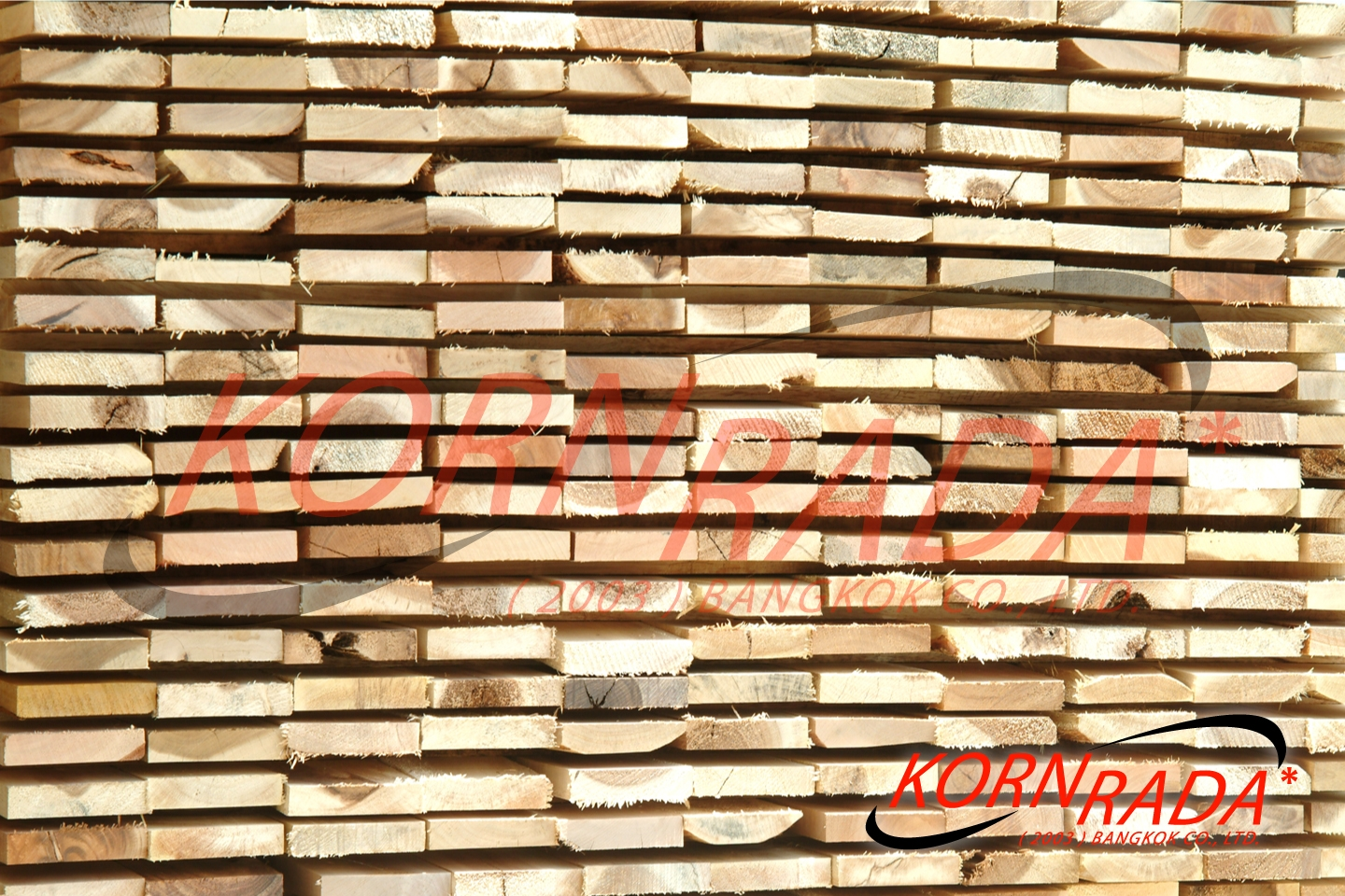 wooden_plank_007