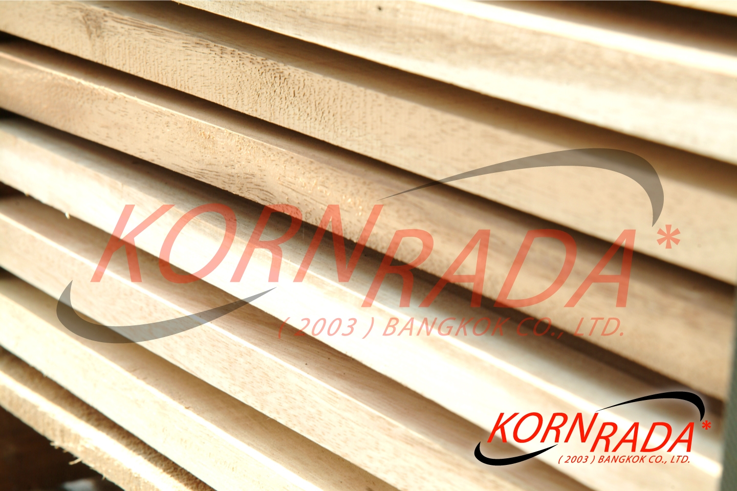 wooden_plank_008