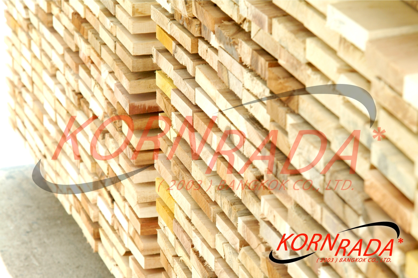 wooden_plank_009