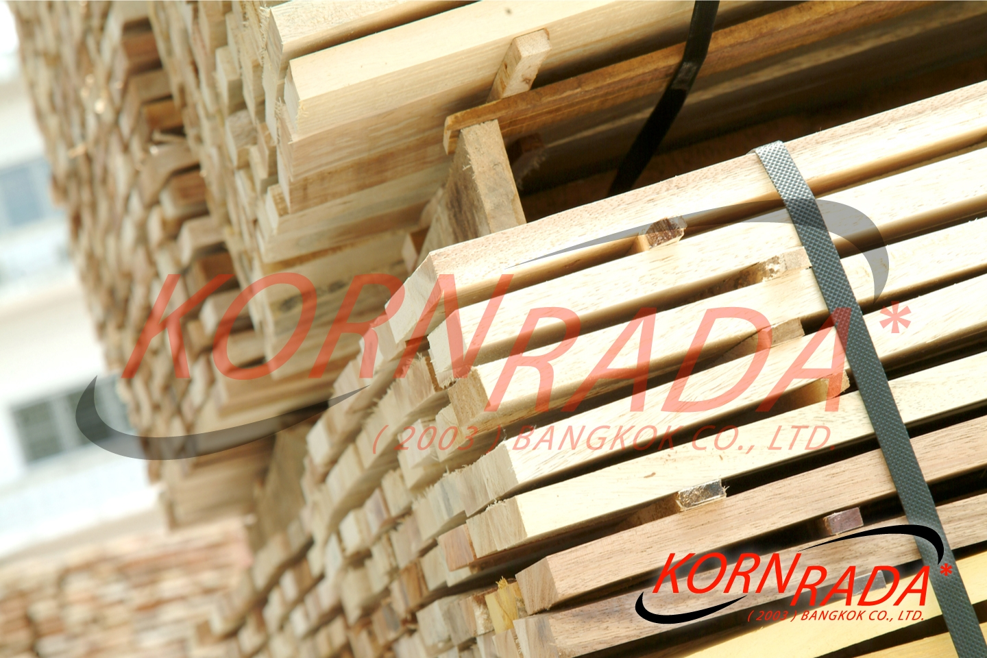 wooden_plank_010