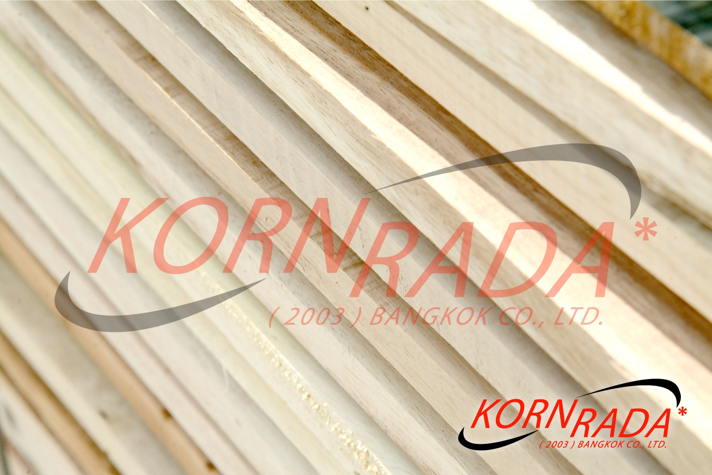 wooden_plank_012