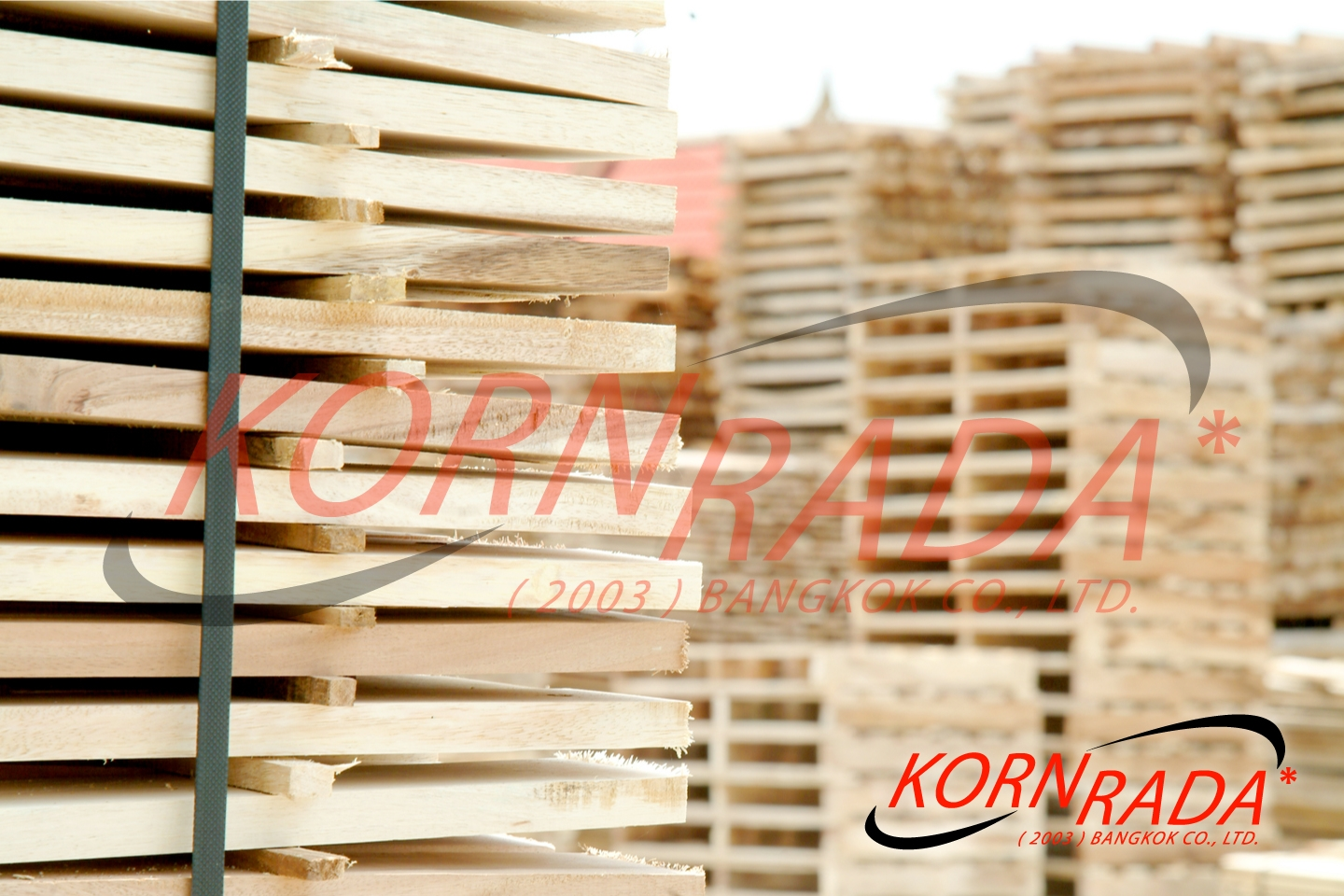 wooden_plank_016