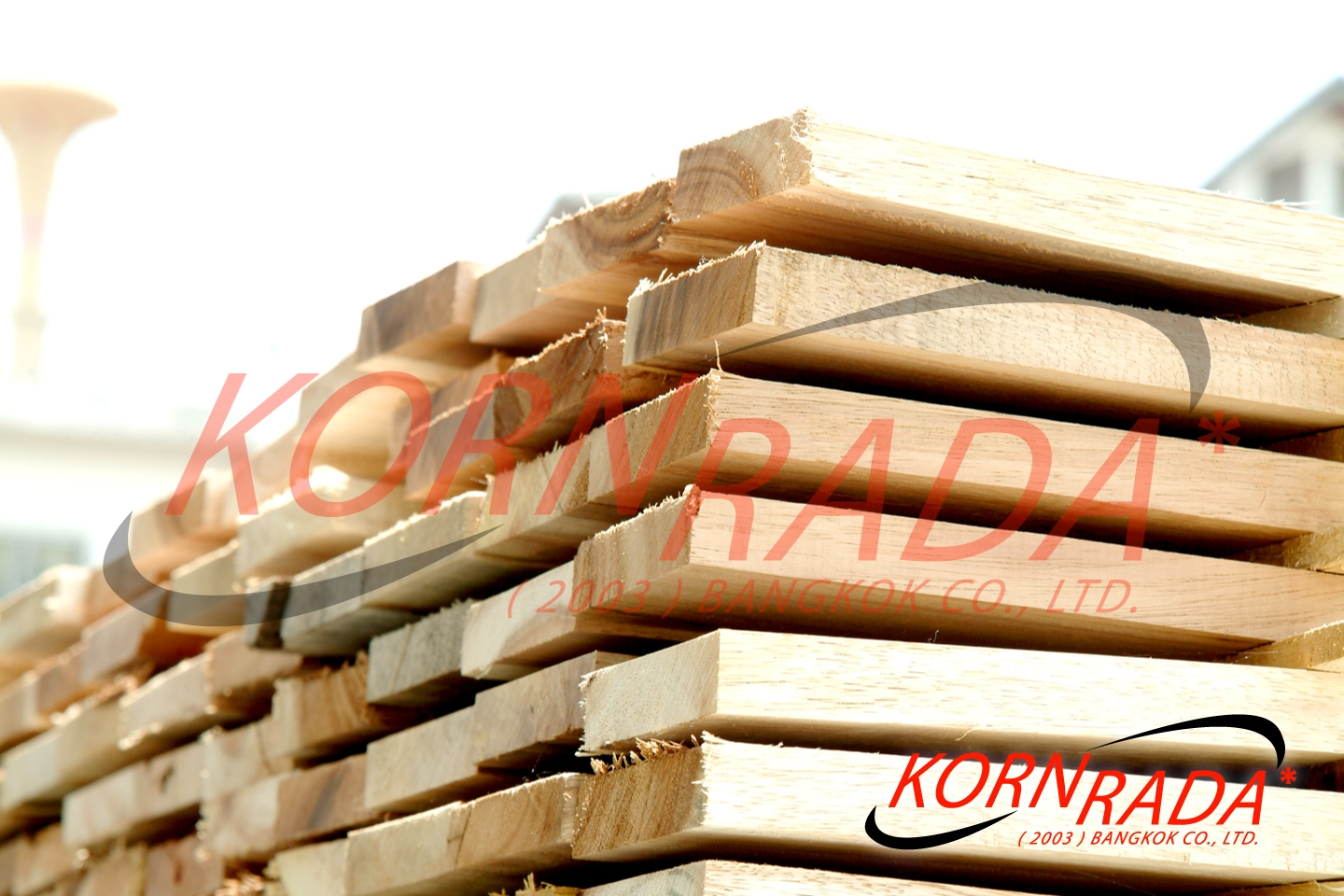 wooden_plank_018