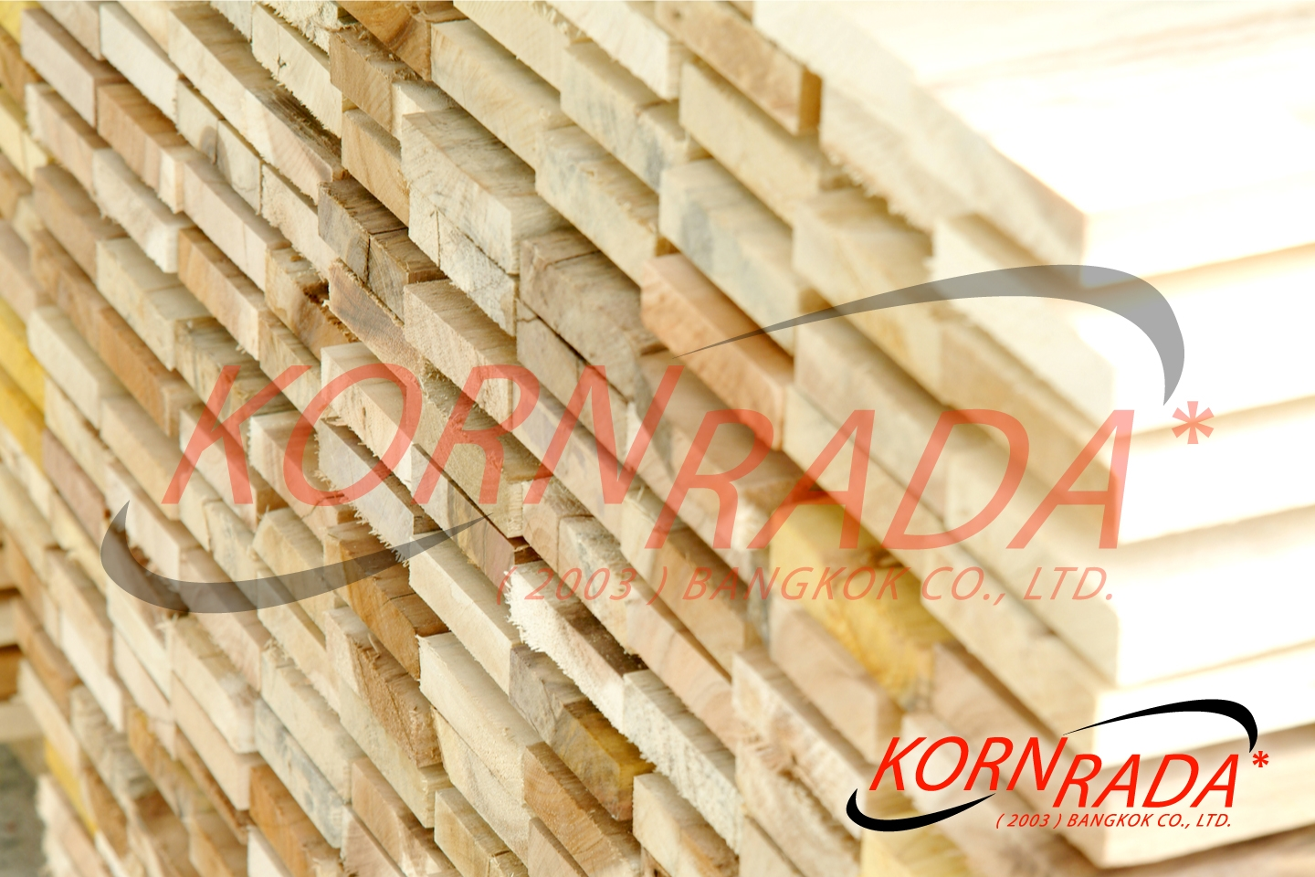 wooden_plank_019