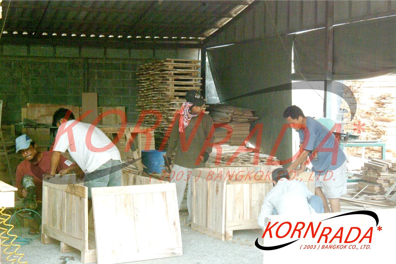 kornrada-production-001