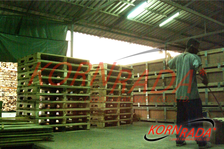 kornrada-services-001