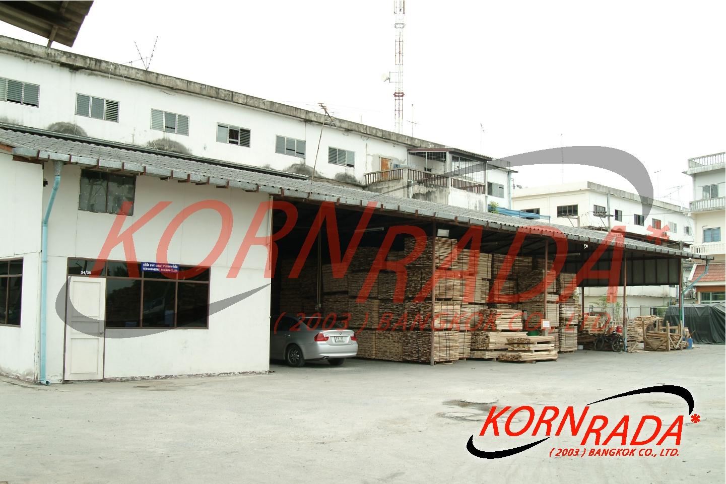 kornrada_factory_1620