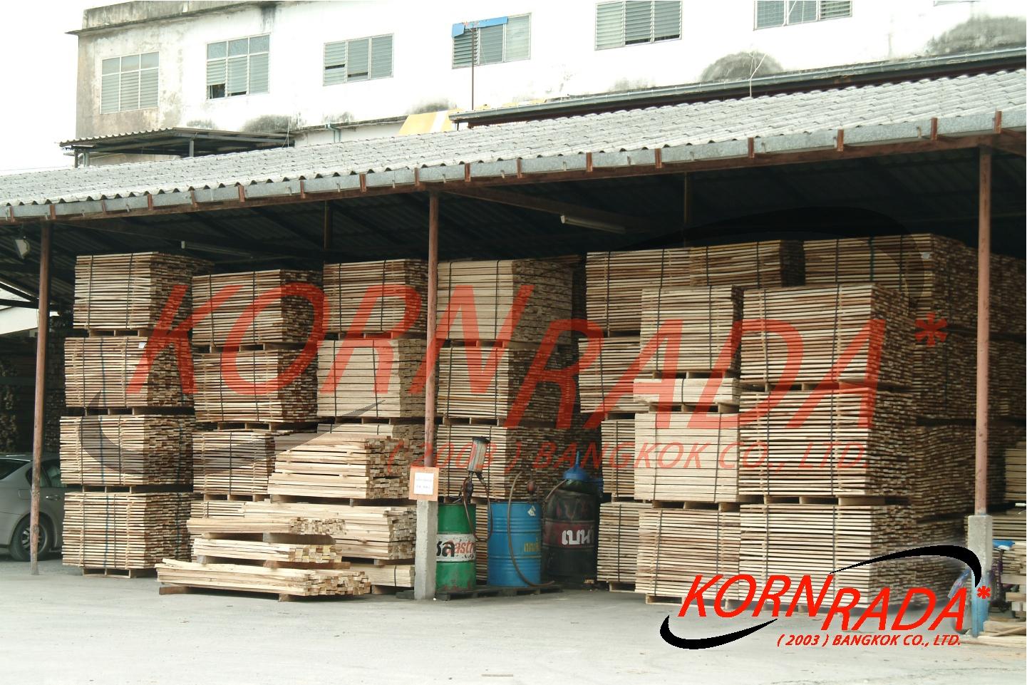 kornrada_factory_1652