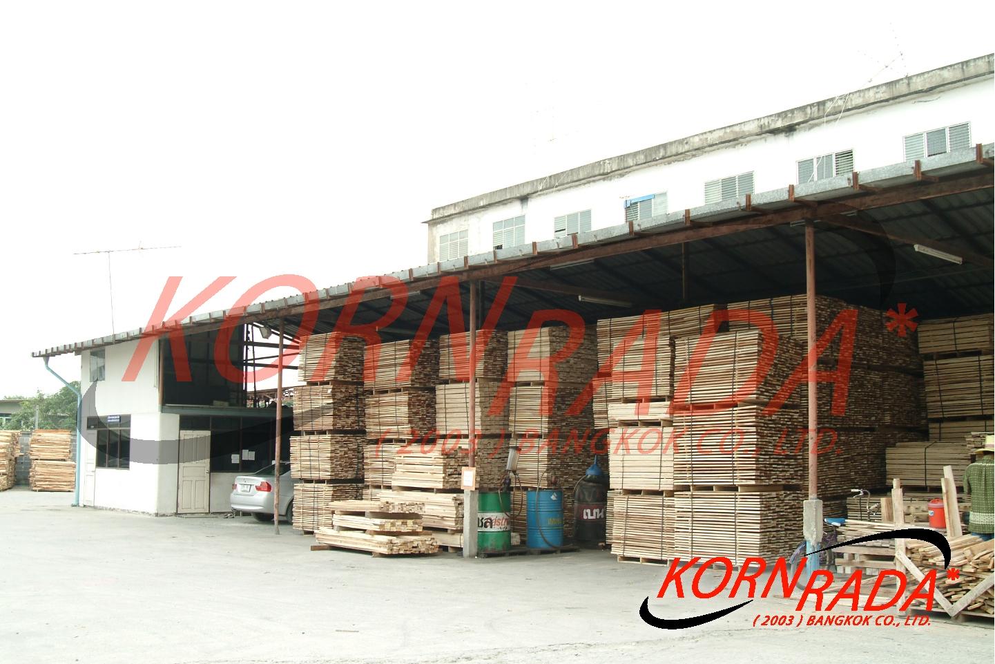 kornrada_factory_1654