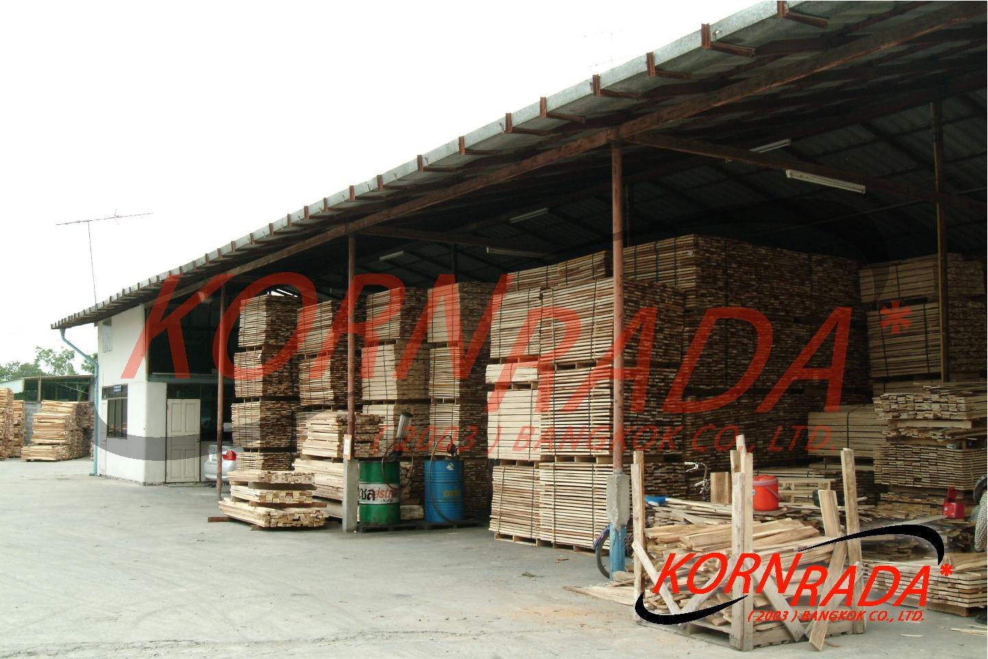 kornrada_factory_1683