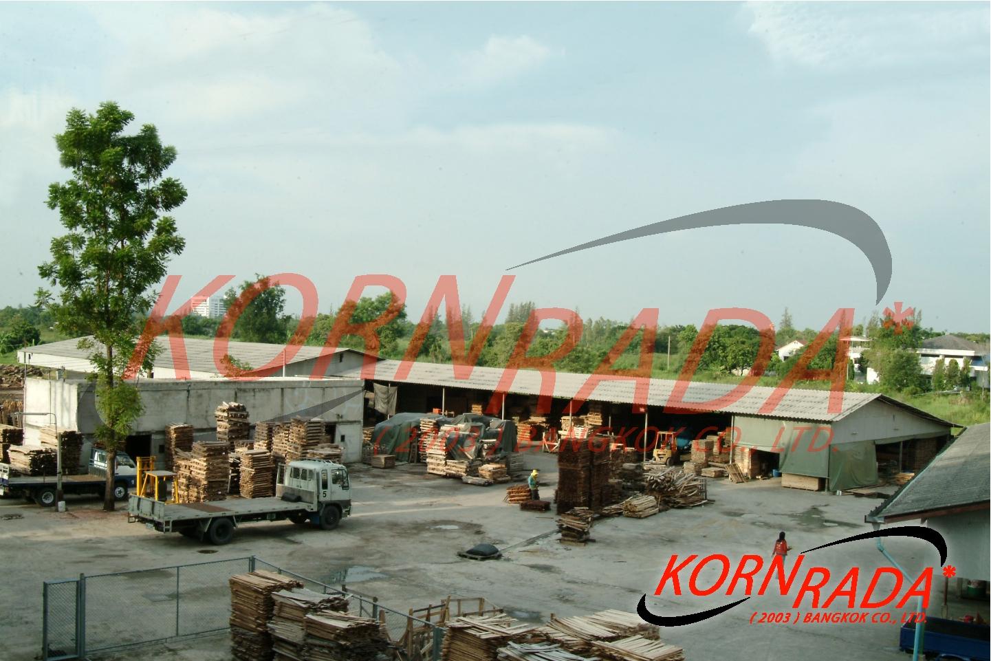 kornrada_factory_1809