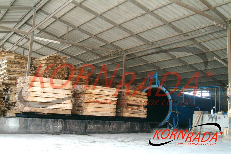 kornrada_production_004