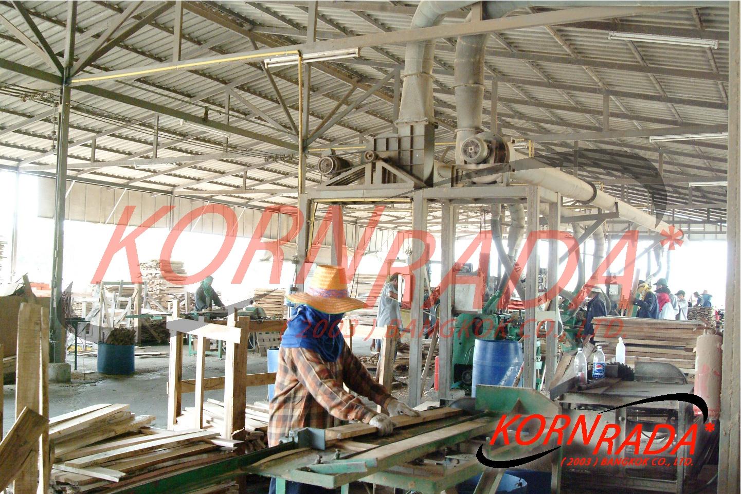 kornrada_production_1589