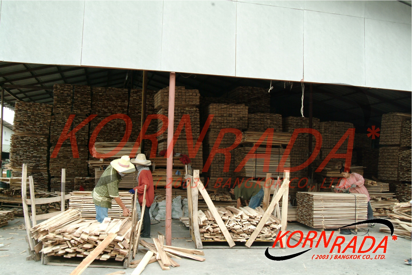 kornrada_production_1664