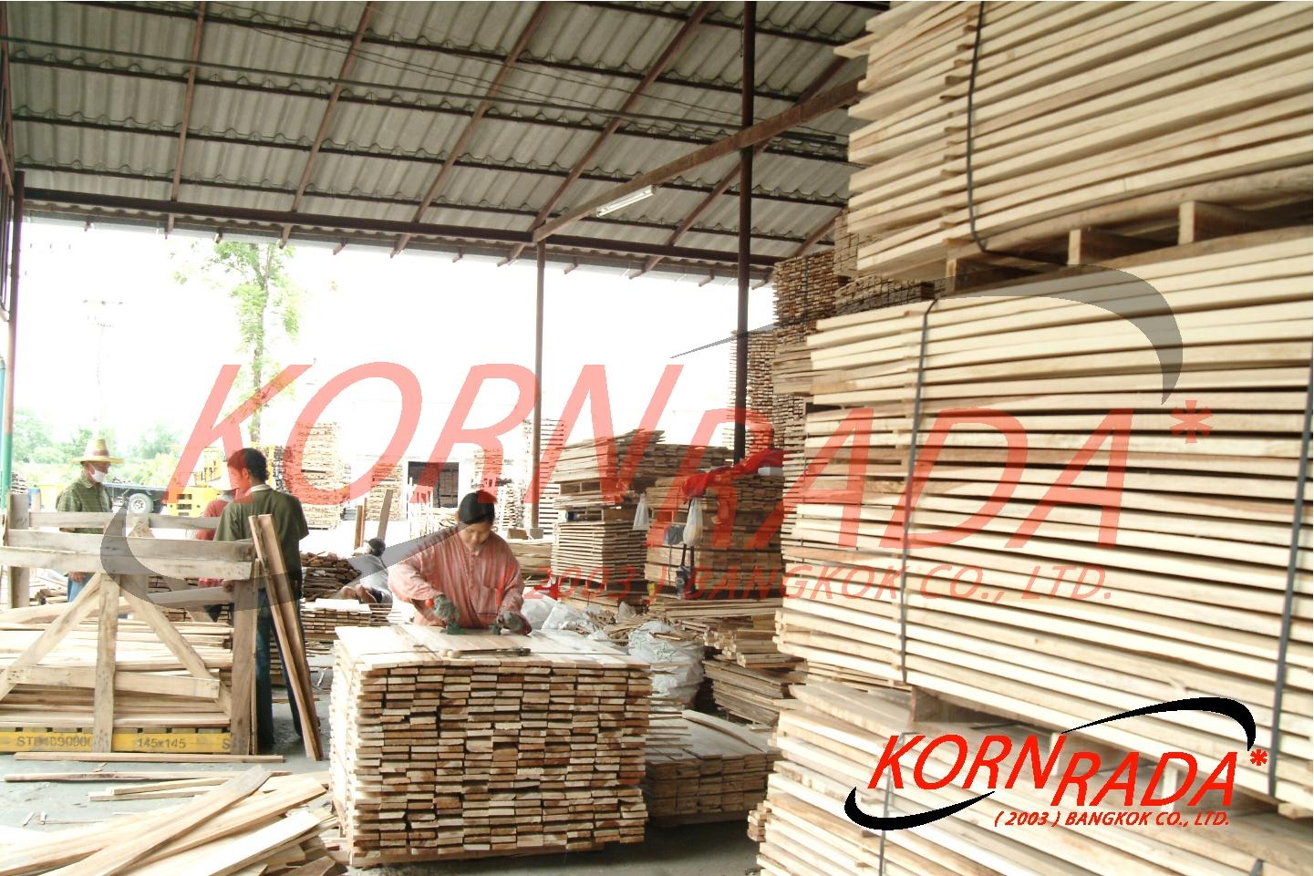 kornrada_production_1674