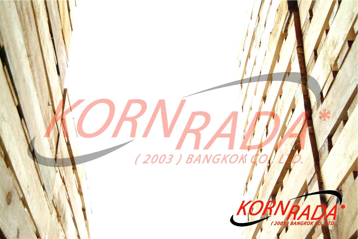 kornrada_products_2012