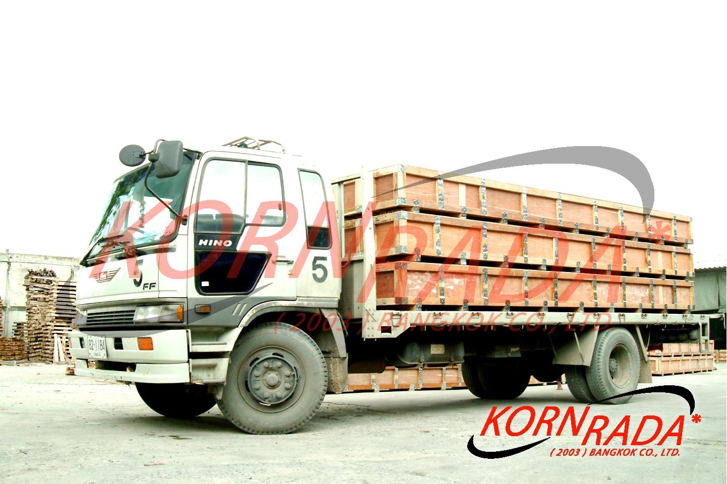 kornrada_products_2815