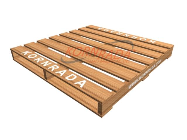wood-pallets_2ways_basic