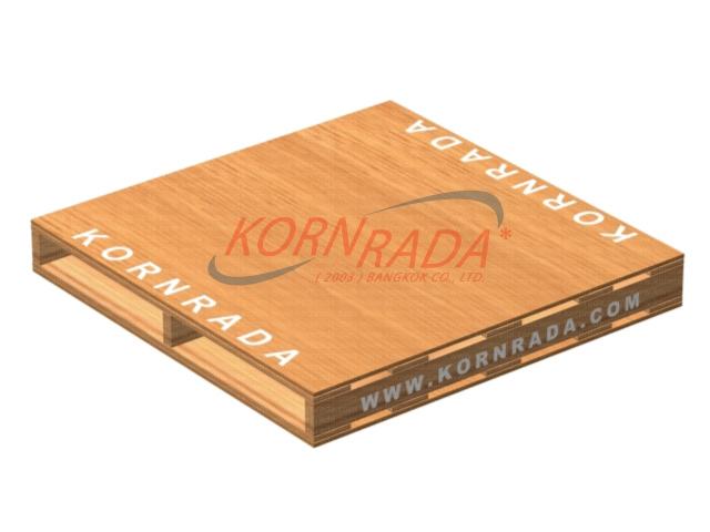 wood-pallets_2ways_panel-deck-reversible
