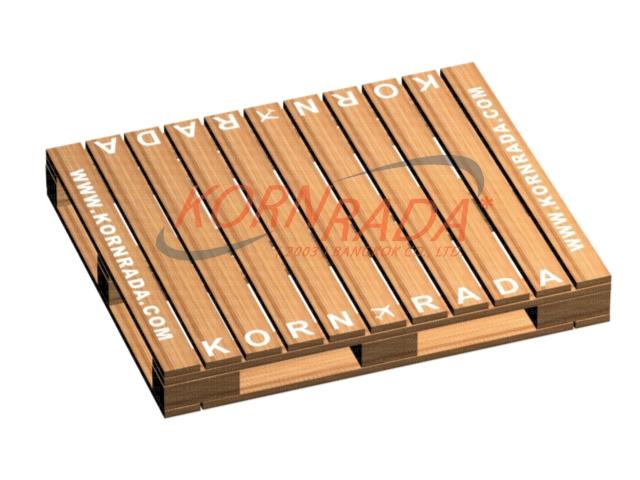 wood-pallets_4ways_loscam