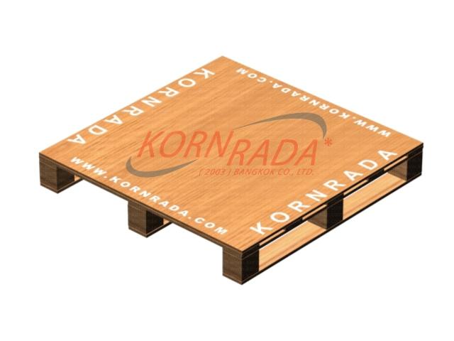 wood-pallets_4ways_panel-deck-qubix