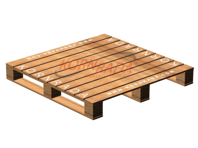 wood-pallets_4ways_qubix