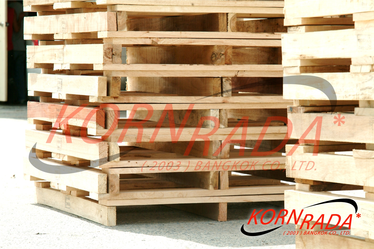 skid_wood-pallets_1