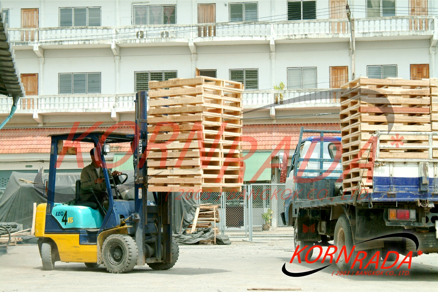 skid_wood-pallets_2