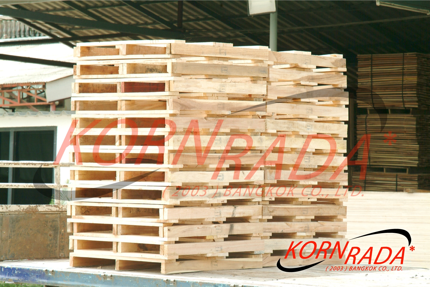 skid_wood-pallets_3