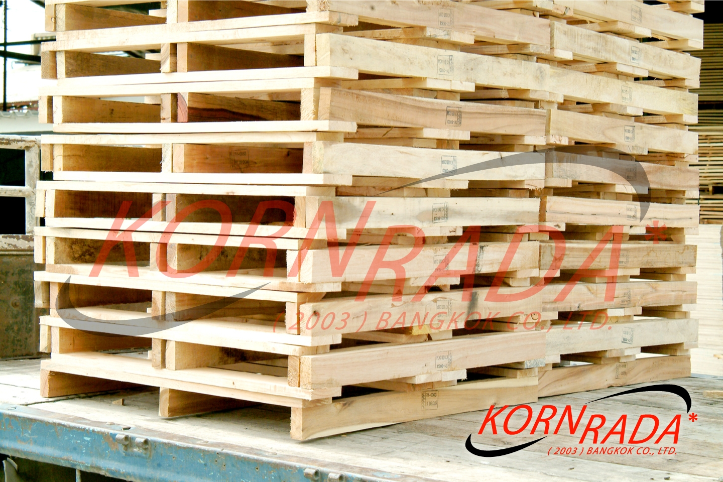 skid_wood-pallets_4