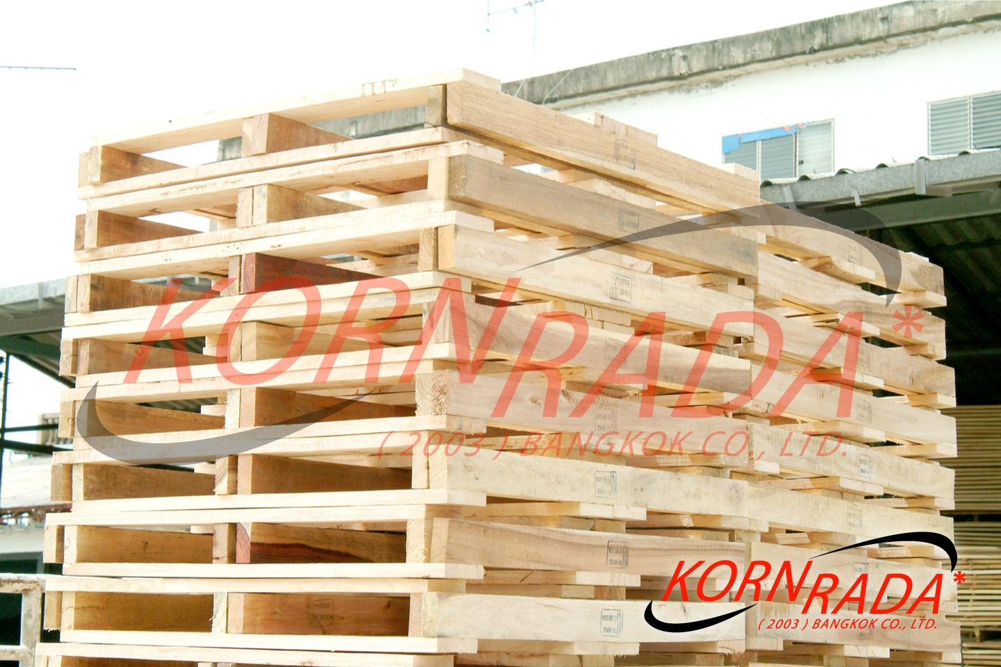 skid_wood-pallets_5