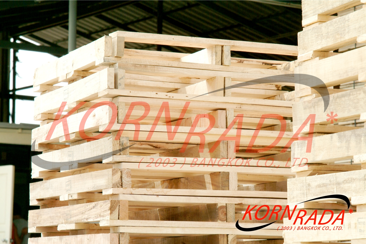 skid_wood-pallets_6
