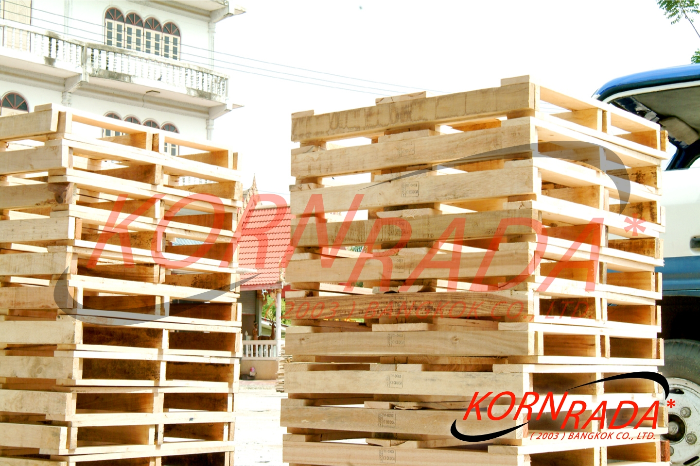 skid_wood-pallets_7