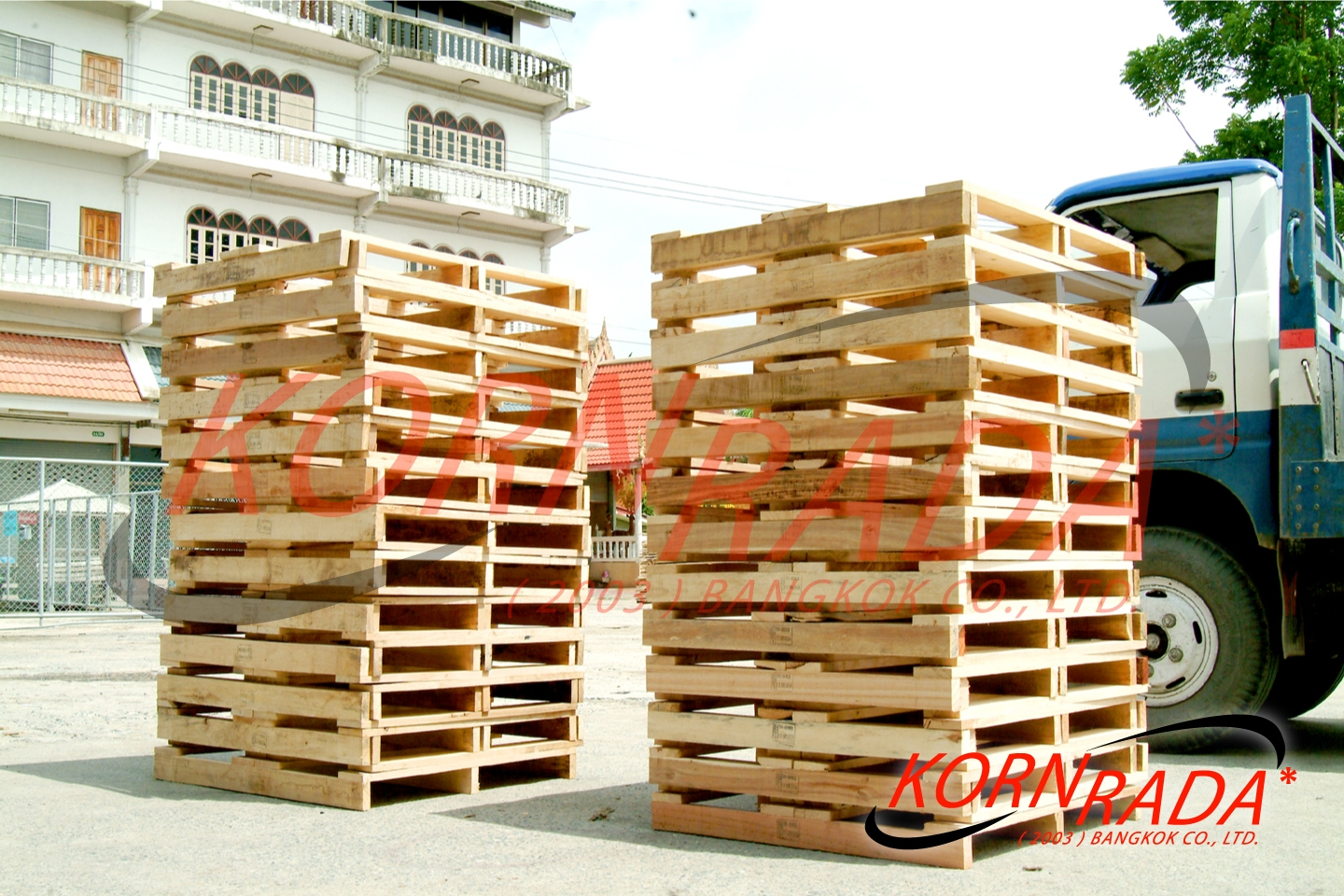 skid_wood-pallets_8