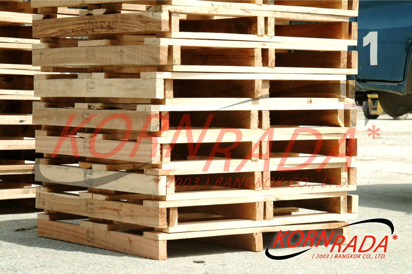 skid_wood-pallets_9